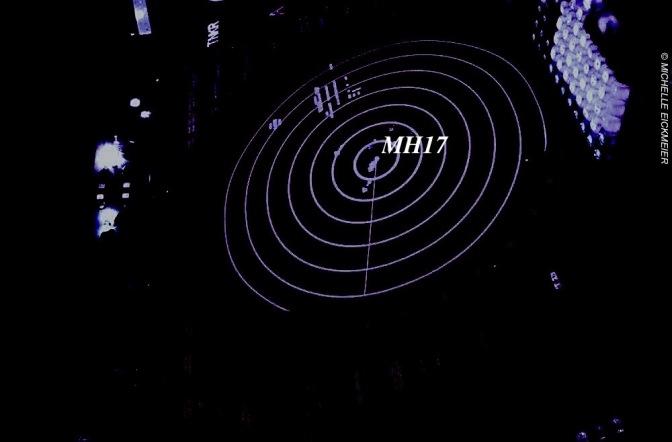 Fall MH17 – Ermittler bitten Zeugen um Hilfe